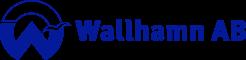 Wallhamn AB