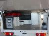 vattenfall-betongbil