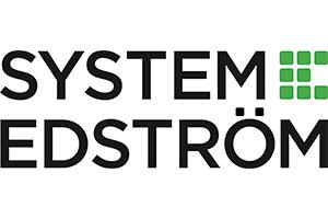 System Edström