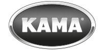 Logga Kamaprodukter